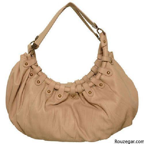 Model purses-rouzegar (3)