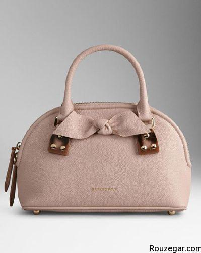 Model purses-rouzegar (4)