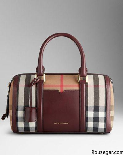 Model purses-rouzegar (6)