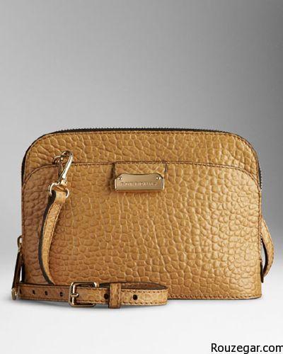 Model purses-rouzegar (7)