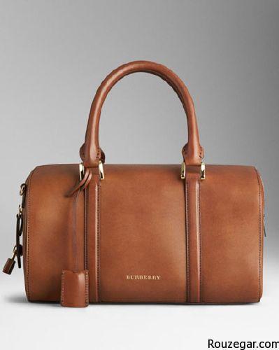 Model purses-rouzegar (8)