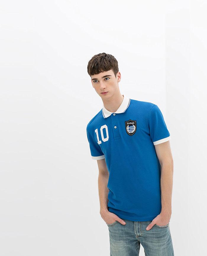 مدل تی شرت ،مدل تی شرت پسرانه
