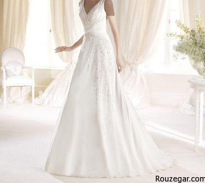 bridal-couture-rouzegar-12