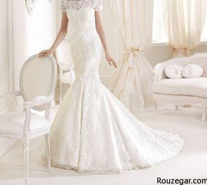 bridal-couture-rouzegar-13