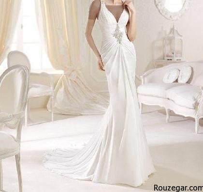 bridal-couture-rouzegar-16