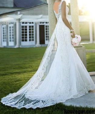 bridal-couture-rouzegar-20