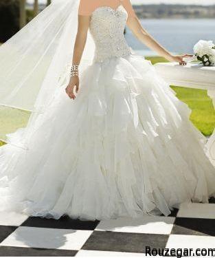 bridal-couture-rouzegar-21