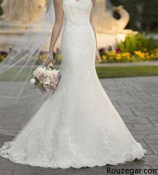 bridal-couture-rouzegar-23