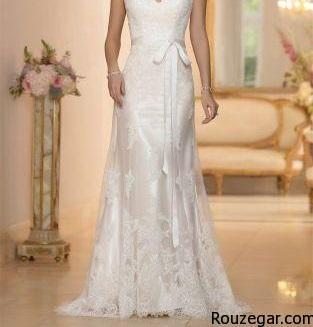 bridal-couture-rouzegar-24