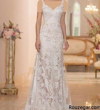 bridal-couture-rouzegar-26