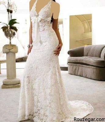 bridal-couture-rouzegar-5