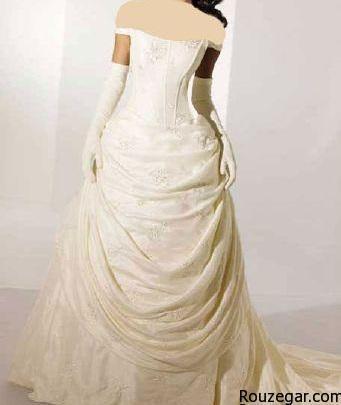bridal-couture-rouzegar-8