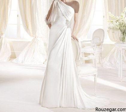 bridal-couture-rouzegar-9