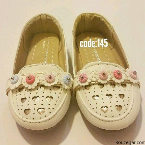 childrens-shoes-rouzegar (1)