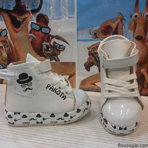 childrens-shoes-rouzegar (12)