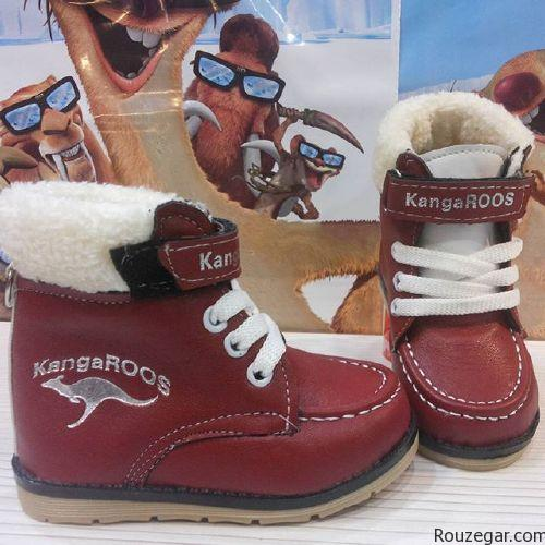 childrens-shoes-rouzegar (8)