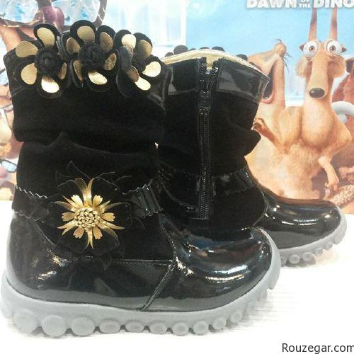 childrens-shoes-rouzegar (9)