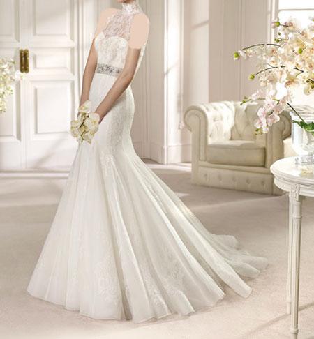 مدل  لباس عروس ، مدل  لباس عروس 2015 ، مدل  لباس عروس 1394