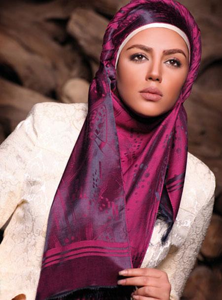 مدل شال و روسری,استخدام مدل شال و روسری,شال و روسری تی تی,شال و روسری ماچو,شال و روسری مجلسی,نحوه بستن شال و روسری,شال و روسری جدید,شال و روسری گوچی
