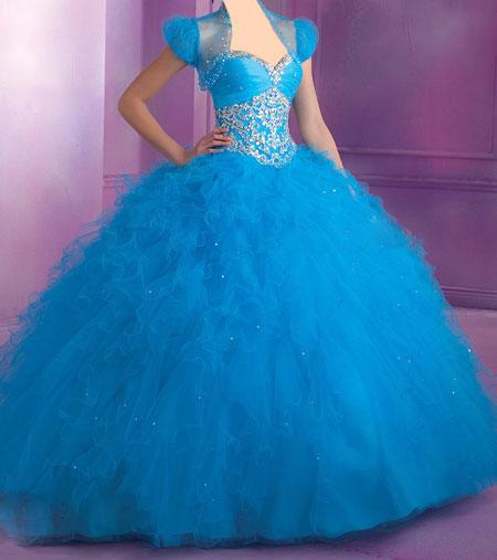 مدل لباس نامزدی 2015, لباس نامزدی
