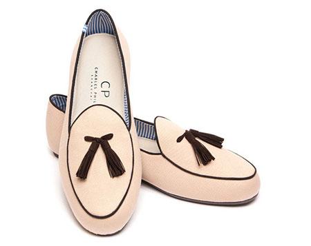 مدل کفش ، مدل کفش 2015 ، مدل کفش 1394