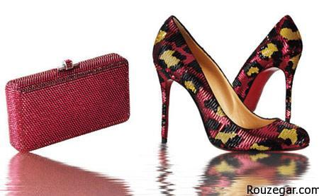 models-bags-and-shoes (10)