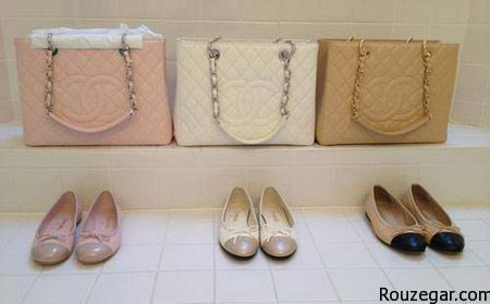 models-bags-and-shoes (11)