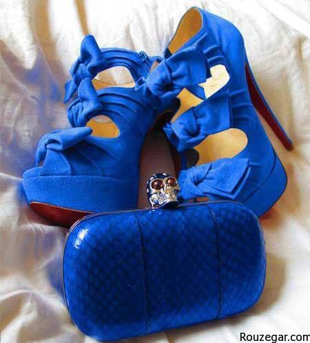 models-bags-and-shoes (2)