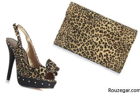 models-bags-and-shoes (4)