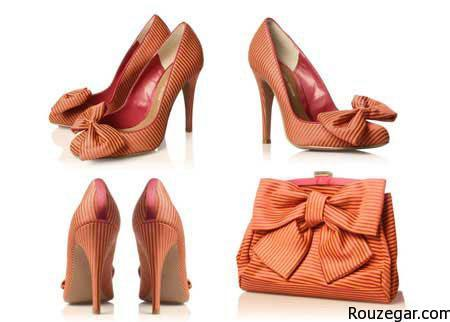 models-bags-and-shoes (6)