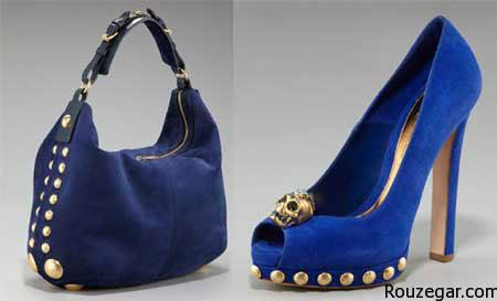 models-bags-and-shoes (7)