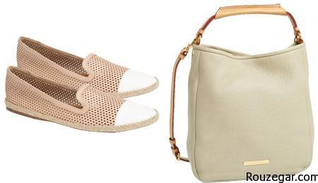 models-bags-and-shoes (8)