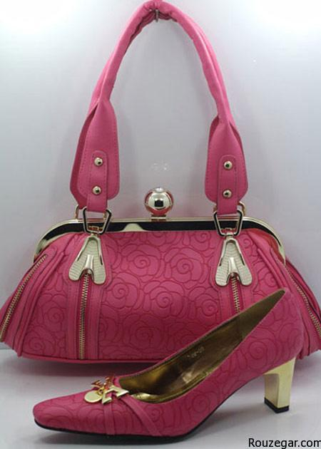 models-bags-and-shoes (9)