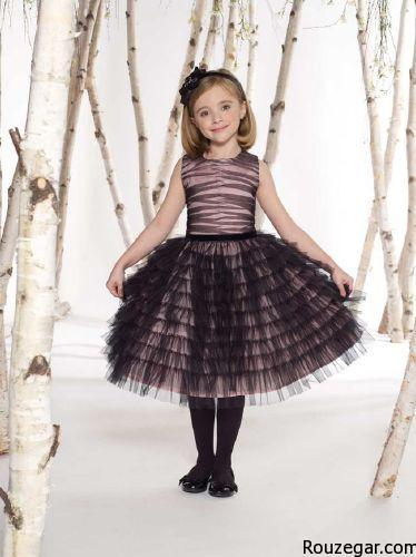 stylish-clothes-for-children (1)