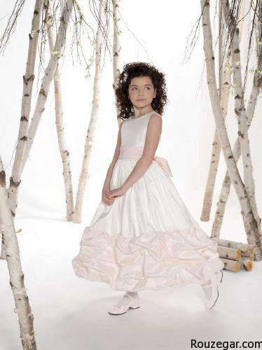 stylish-clothes-for-children (10)