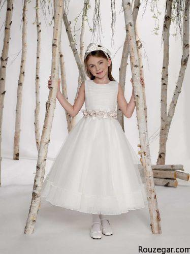 stylish-clothes-for-children (12)
