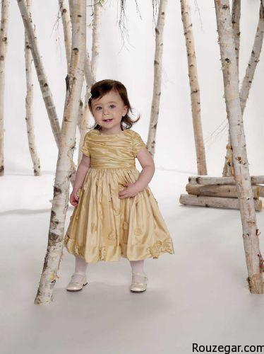 stylish-clothes-for-children (14)