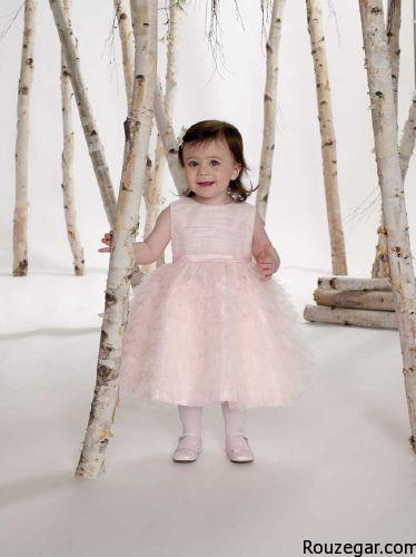 stylish-clothes-for-children (16)