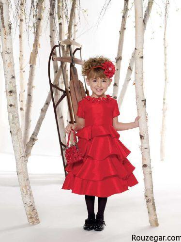 stylish-clothes-for-children (2)