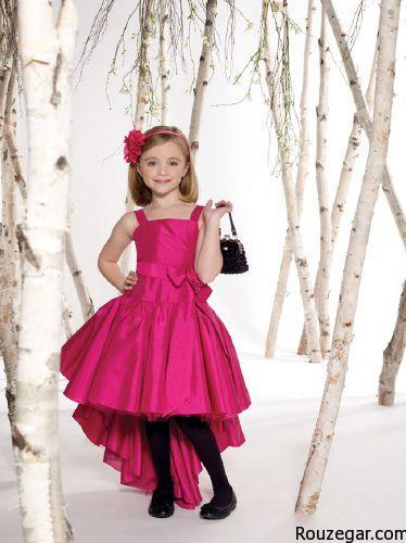 stylish-clothes-for-children (3)