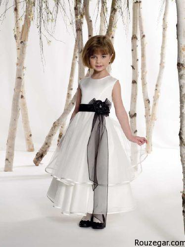 stylish-clothes-for-children (4)