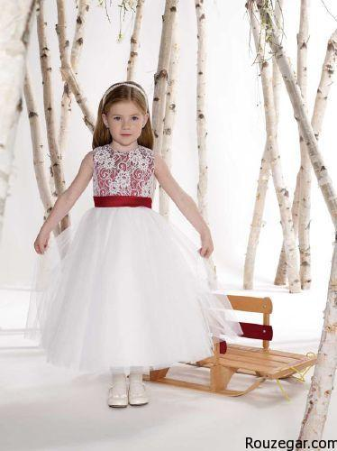 stylish-clothes-for-children (5)