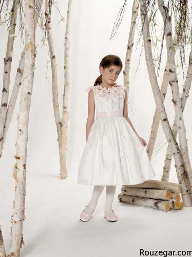stylish-clothes-for-children (6)