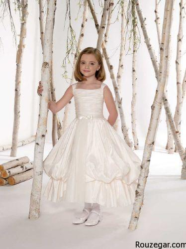 stylish-clothes-for-children (7)