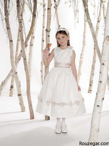 stylish-clothes-for-children (8)