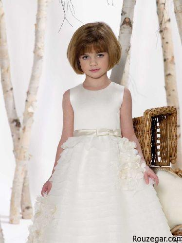 stylish-clothes-for-children (9)