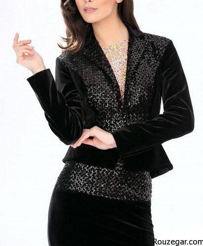 stylish-clothes-rouzegar (1)