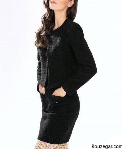 stylish-clothes-rouzegar (10)