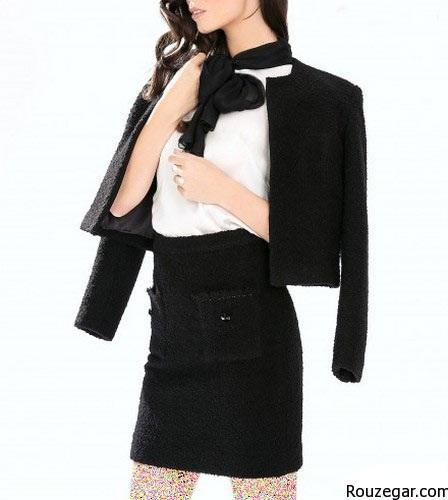 stylish-clothes-rouzegar (11)