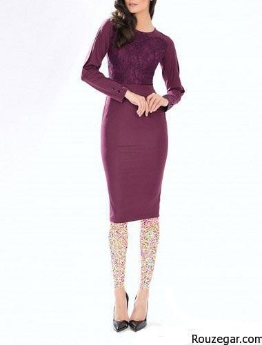 stylish-clothes-rouzegar (12)